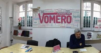 """Intervista a Mario Coppeto """"Verde, sicurezza e anziani: le mie scommesse vinte"""""""