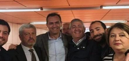 """Metro Linea 1, aperta l'uscita """"Cardarelli"""" della stazione Colli Aminei"""