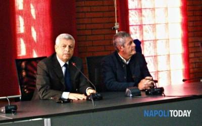 V Municipalità, approvata delibera per ristrutturazione mercato via Kerbaker